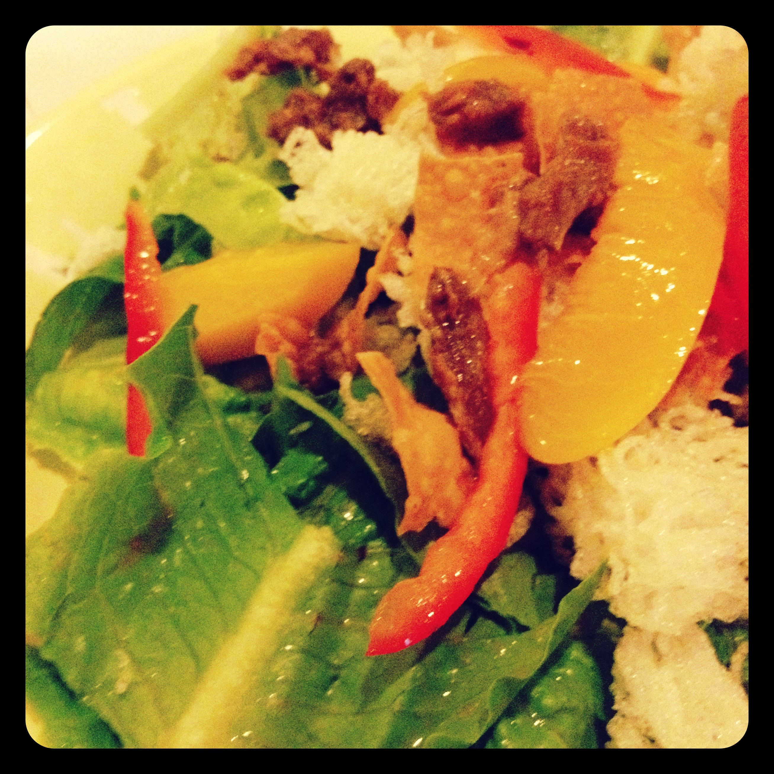 Food trip h cuisine viva la vida for H cuisine tomas morato